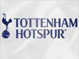 «Тоттенхэм» установил новое достижение Лиги чемпионов