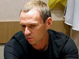 «Динамо» — «Рубин» — 3:1. «Разбор полетов» с Александром Головко