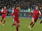 «Кривбасс» может сняться с чемпионата Украины