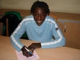 Лукаку: «Дайте закончить школу!»