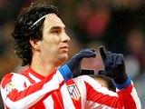 Арда Туран хочет уйти из «Атлетико»