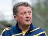 Маркевич анонсирует скандал в матче «Металлист» – «Динамо»