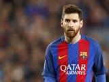 Месси — новый капитан «Барселоны», Бускетс — вице-капитан