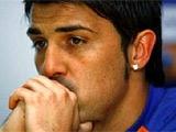 Давид Вилья: «Не думаю, что «Барселона» находится в кризисе»