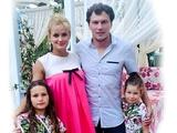 Андрей ПЯТОВ: «В «Шахтере» дружу со всеми украинцами»
