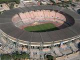 Гражданам Франции запрещено посещать матч Лиги чемпионов «Наполи» — «Ницца»