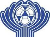 В финале Кубка Содружества сыграют солигорский «Шахтер» и бакинский «Интер»