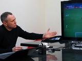 ВИДЕО: Разбор матча «Динамо» — «Манчестер Сити» с Александром Головко