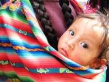 Каждый пятый новый боливиец – Неймар