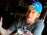 Денис БОСЯНОК: «То, что сейчас происходит в «Динамо», – это реакция на «работу» Семина»