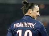 Ибрагимович не сыграет в ответном матче с «Челси»