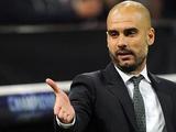 Хосеп Гвардиола: «Финалы принадлежат игрокам»