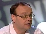 Артем Франков: «Юссуф в «Металлисте»? Никто не понял этого захода»