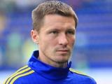 Артем ПУТИВЦЕВ: «Еще не осознал, что попал в сборную Украины»