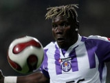 «Динамо» интересуется 30-летним гвинейцем?