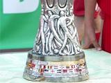 Пять причин, по которым «Шахтер» должен выиграть Кубка УЕФА