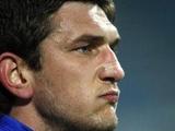 Горан ПОПОВ: «Я верю в победу «Динамо» над «Шахтером»