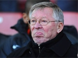 Алекс Фергюсон: «Теперь нас ждет Лига Европы. Сами виноваты...»