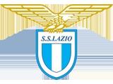 Домашние матчи еврокубков «Лацио» будет проводить во Флоренции