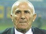 Анатолий ЗАЯЕВ: «Сборная показала футбол пенсионного возраста»