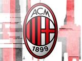 Футболисты «Милана» вновь запели (ВИДЕО)