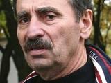 Леонид КОЛТУН: «Когда я работал в «Цзянсу Сайнти», в местном футболе царила коррупция»