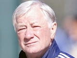 Борис ИГНАТЬЕВ: «В «Динамо» нашел то, чего нет в большей части российских команд — ощущение семьи»