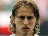 «Манчестер Юнайтед» нацелился на Луку Модрича