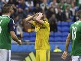 Евро-2016. День седьмой: Украина первой потеряла шансы на плей-офф