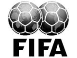 ФИФА выплатит по 250 тысяч долларов семьям погибших в Египте