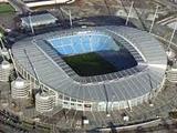 Фанат МЮ планирует сорвать строительство новой базы «Манчестер Сити»