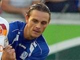 «Гент» сыграет против «Динамо» без своего ведущего защитника?