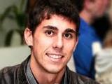 «Карпаты» продали Авелара «Кальяри» за 1.8 млн евро