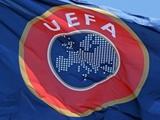 Официально: решение об исключении турецких клубов из еврокубков может быть принято в любое время
