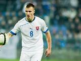 Лукаш Штетина: «Нынешняя сборная Украины — очень сильная команда, у неё есть большое будущее»