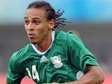 Федерация Нигерии собирается подать жалобу в ФИФА на Россию