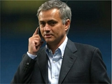Моуринью хочет от «Челси» 12 миллионов в год