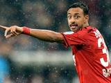 «Манчестер Сити» предложил «Байеру» 35 млн евро за Бельараби