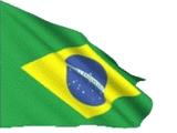 Журналисты прочат Бразилии победу на ЧМ-2010