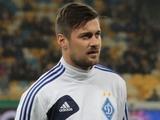 Милевский в новом клубе намерен получать 2 миллиона евро за сезон