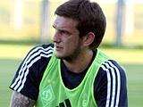 Горан ПОПОВ: «Мне импонирует тренерское кредо Семина»