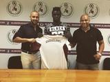 Официально: Карикари продолжит карьеру в Катаре