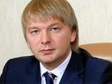 Сергей ПАЛКИН: «ФФУ применяет двойные стандарты»