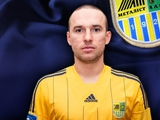 Мирон Маркевич: «Если бы у Богданова была скорость, то он бы перешел в «Реал»