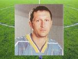 Александр Паляница: «Если с Германией побежим вперед, «глотнем» несколько голов, и на этом футбол закончится»