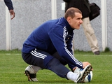 Андрей Несмачный: «Динамо» не стоит надеяться на «Карпаты»