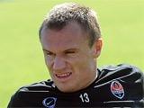 Вячеслав Шевчук: «Любой соперник, кроме «Барселоны», был бы нам по зубам»