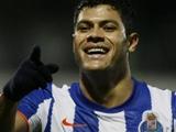 Гвардиола продлит контракт с «Барселоной», если ему купят Халка