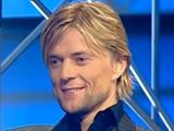 Анатолий ТИМОЩУК: «Больше всего запомнился уход тренера»