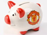 Зафиксировано сокращение доходов «Манчестер Юнайтед»